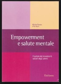 empowerment-e-salute-mentale