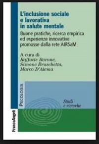 l-inclusione-sociale-e-lavorativa-in-salute-mentale