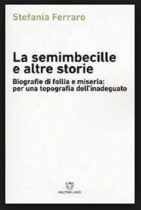 la-semimbecille-e-altre-storie