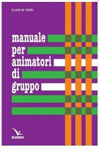 manuale-per-animatori-di-gruppo