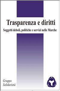 trasparenza-e-diritti