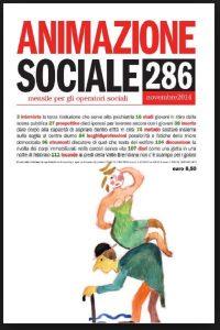 animazione-sociale-286