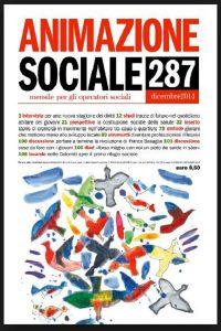 animazione-sociale-287