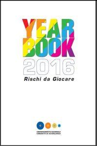 year-book-2016