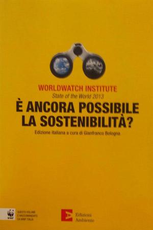 e-ancora-possibile-la-sostenibilita