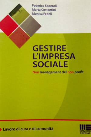 gestire-l-impresa-sociale