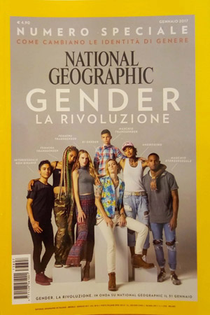 national-geografic-gender