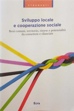 sviluppo-locale-e-cooperazione-sociale