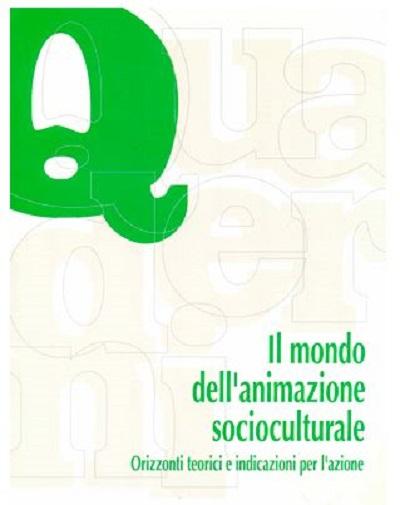 il-mondo-dell-animazione-socio-culturale
