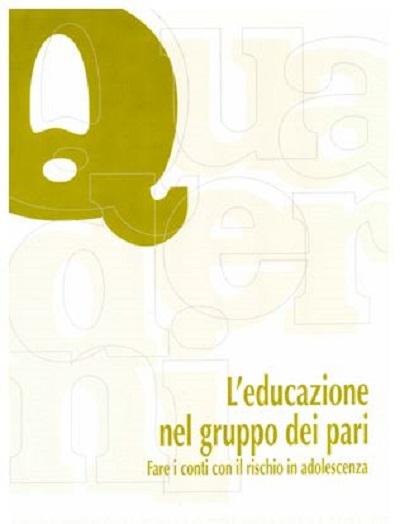 l-educazione-nel-gruppo-dei-pari
