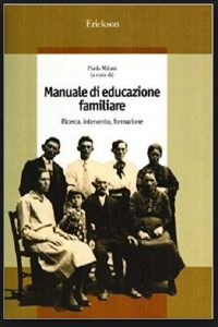 manuale-di-educazione-familiare