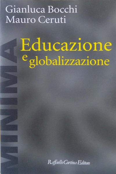 educazione-e-globalizzazione