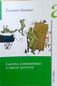 lavoro-consumismo-e-nuove-poverta