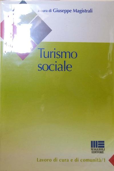 turismo-sociale