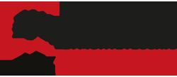 Associazione Cante di Montevecchio Onlus Logo
