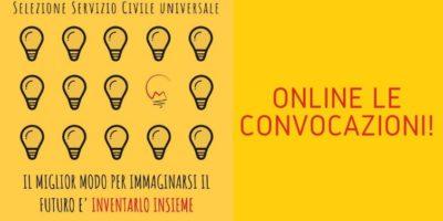 CONVOCAZIONI-SCN-2019